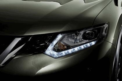 2014 Nissan X-Trail 31