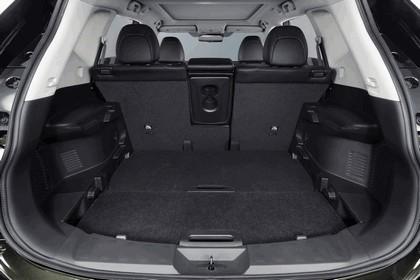 2014 Nissan X-Trail 53