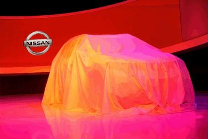 2014 Nissan X-Trail 54