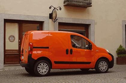 2007 Fiat Fiorino 28