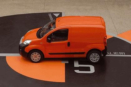 2007 Fiat Fiorino 37