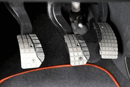 2007 Fiat Grande Punto Abarth 54