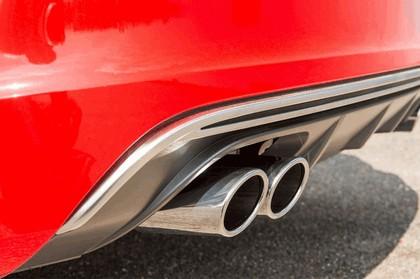 2013 Audi S3 - UK version 29