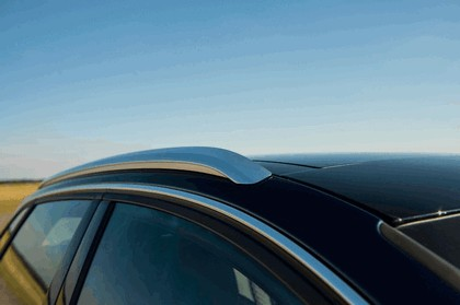 2013 Audi S3 Sportback - UK version 29