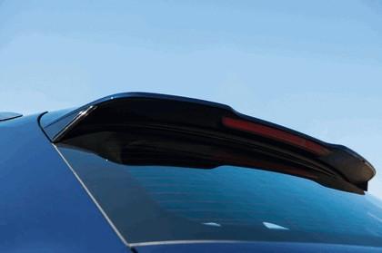 2013 Audi S3 Sportback - UK version 32