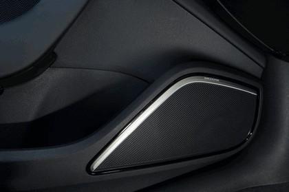 2013 Audi S3 Sportback - UK version 37