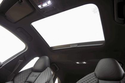 2013 Audi S3 Sportback - UK version 42