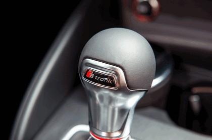 2013 Audi S3 Sportback - UK version 56