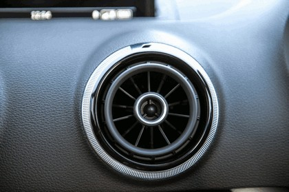 2013 Audi S3 Sportback - UK version 60