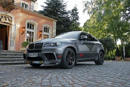2013 BMW X6 ( E71 ) M by Cam Shaft 1