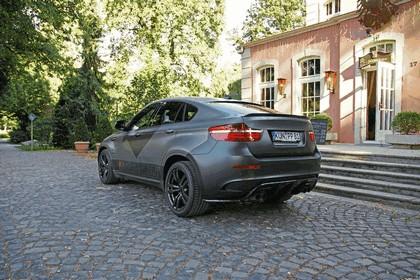 2013 BMW X6 ( E71 ) M by Cam Shaft 3