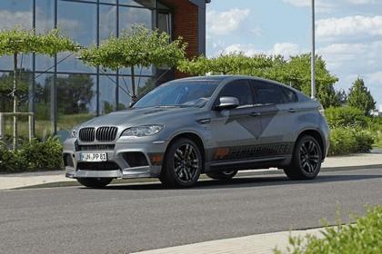 2013 BMW X6 ( E71 ) M by Cam Shaft 7