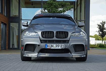 2013 BMW X6 ( E71 ) M by Cam Shaft 10