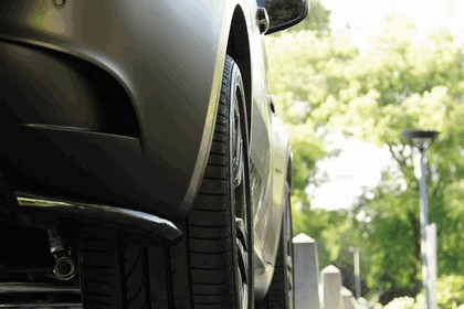 2013 BMW X6 ( E71 ) M by Cam Shaft 14