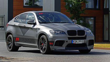 2013 BMW X6 ( E71 ) M by Cam Shaft 6