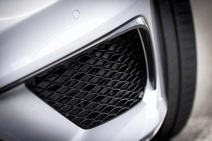2013 Mercedes-Benz S63 ( W222 ) AMG 37