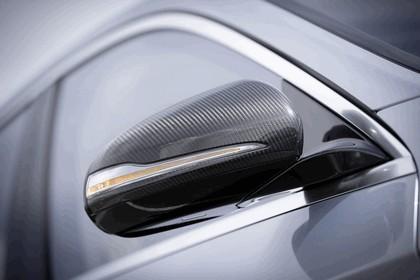 2013 Mercedes-Benz S63 ( W222 ) AMG 39