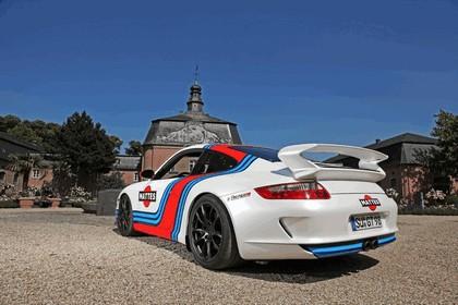 2013 Porsche 911 ( 997 ) GT3 by Cam Shaft 9