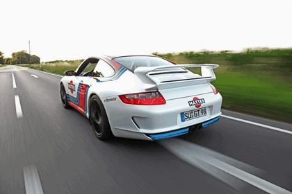 2013 Porsche 911 ( 997 ) GT3 by Cam Shaft 15