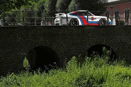 2013 Porsche 911 ( 997 ) GT3 by Cam Shaft 17