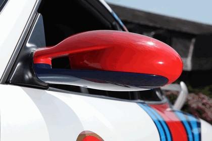 2013 Porsche 911 ( 997 ) GT3 by Cam Shaft 21