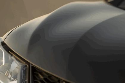 2014 Nissan Rogue 37