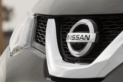 2014 Nissan Rogue 38