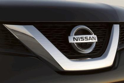 2014 Nissan Rogue 39