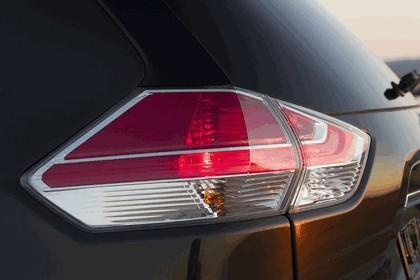 2014 Nissan Rogue 49