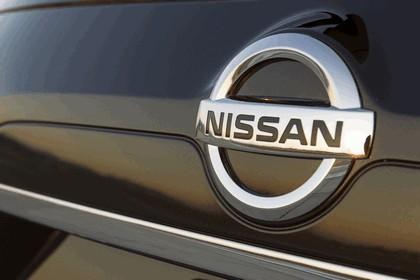 2014 Nissan Rogue 50