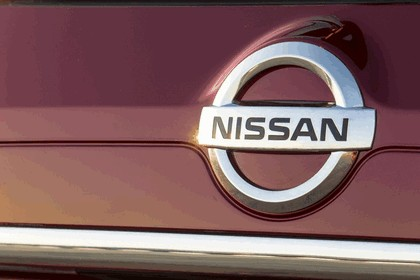 2014 Nissan Rogue 55