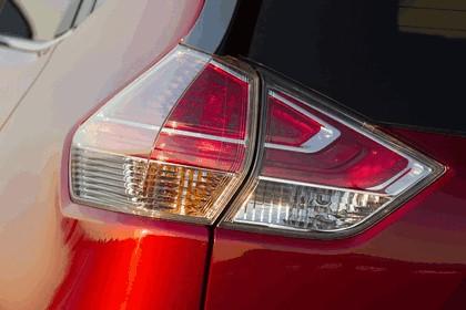 2014 Nissan Rogue 56