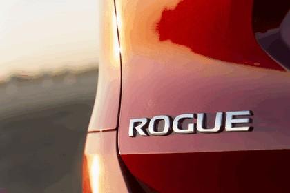 2014 Nissan Rogue 57