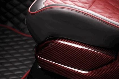 2013 Mercedes-Benz ML 63 AMG Inferno Deceptikon by TopCar 19