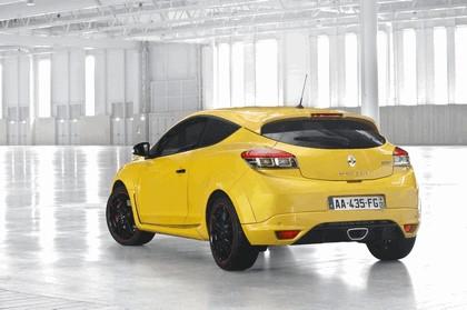 2013 Renault Megane RS 6