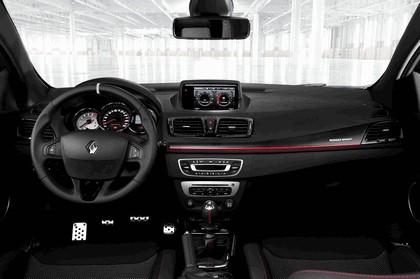 2013 Renault Megane RS 8