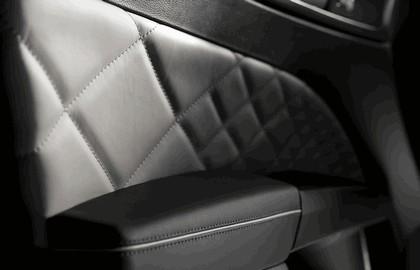 2013 Ford Mondeo Vignale concept 8