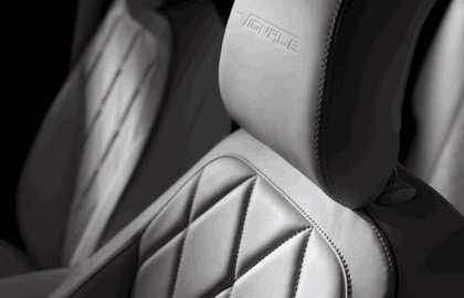 2013 Ford Mondeo Vignale concept 9
