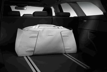 2013 Ford Mondeo Vignale concept 12
