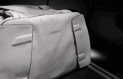 2013 Ford Mondeo Vignale concept 13