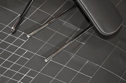 2013 Ford Mondeo Vignale concept 14