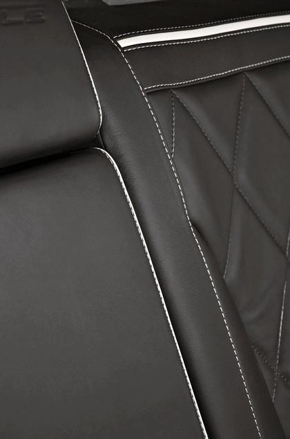 2013 Ford Mondeo Vignale concept 15