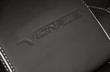 2013 Ford Mondeo Vignale concept 16
