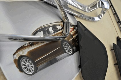 2013 Ford Mondeo Vignale concept 19