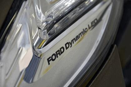 2013 Ford Mondeo Vignale concept 20