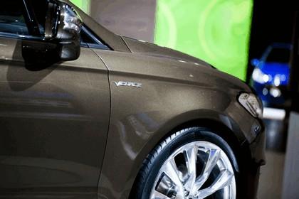 2013 Ford Mondeo Vignale concept 31