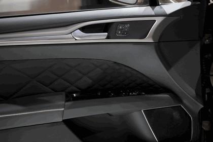 2013 Ford Mondeo Vignale concept 34