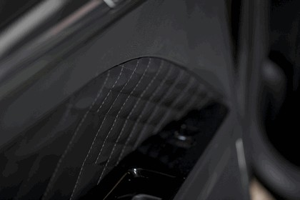2013 Ford Mondeo Vignale concept 35