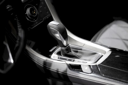 2013 Ford Mondeo Vignale concept 39