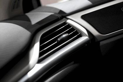 2013 Ford Mondeo Vignale concept 43